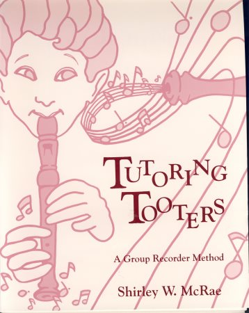 TUTORING TOOTERS