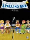 25th Annual Putnam County Spelling Bee,