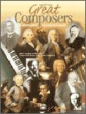 Meet The Great Composers Vol 1