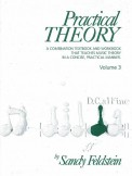 Practical Theory 3