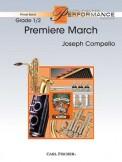 Premiere March