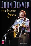 Complete Lyrics, The