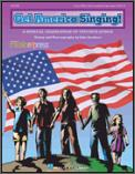 Get America Singing-Musical Celebratio