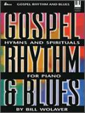 Gospel Rhythm and Blues