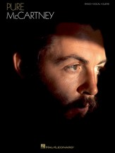 Paul McCartney - Sing The Changes