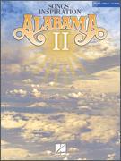 Alabama: The Star Spangled Banner