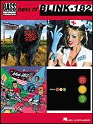 Best of Blink 182