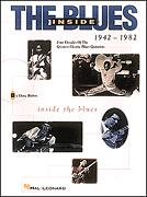 Inside The Blues 1942-1982