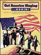 Get America Singing Again (10-Pack)