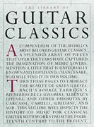 Library of Guitar Classics Revised &upd