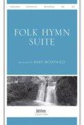 Folk Hymn Suite