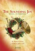 Sounding Joy, The