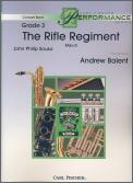 Rifle Regiment