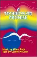 Technicolor Promise, A