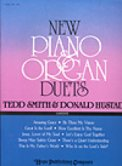 New Piano & Organ Duets