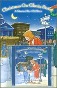 Christmas On Gloria Street (Preview Pak)