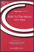 Path To The Moon, The