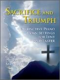 Sacrifice and Triumph