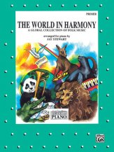 World In Harmony Primer, The