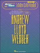 The Best Of Andrew Lloyd Webber#261