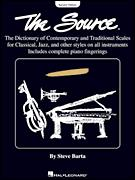 The Source (The Dictionary Of Contempo
