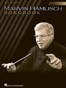 Marvin Hamlisch: Sunshine, Lollipops And Rainbows