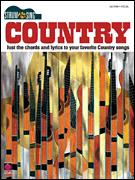 Country (Strum & Sing)
