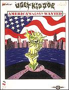 America's Least Wanted (Tab)