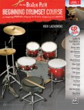 On The Beaten Path:beginning Drumset L.1