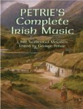 Petrie's Complete Irish Music