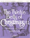 Twelve Bells of Christmas 3, The