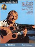 Hawaiian Slack Key Guitar