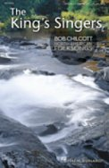 Bob Chilcott North American Folksongs