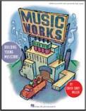 Music W O R K S