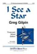 I See A Star