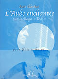 L'aube Enchantee (Fl Hp)
