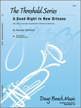 A Good Night In New Orleans
