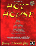 Hot House Vol 94