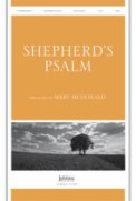 Shepherd's Psalm