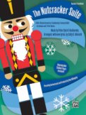 The Nutcracker Suite (Bk/Cd)