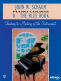 B The Blue Book (Revised)