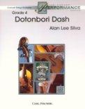Dotonobri Dash