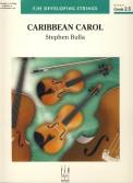 Caribbean Carol