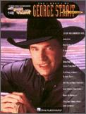 Best of George Strait Revised #140