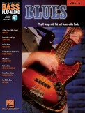 Blues (Bk/Cd)