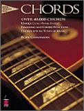 Chords Guitar Reference Guide