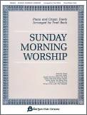 Sunday Morning Worship