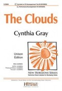 The Clouds (New Edition)