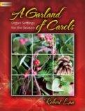 Garland of Carols, A