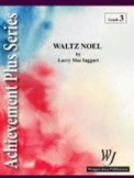 Waltz Noel